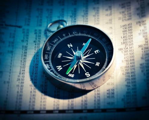 Meer winst, minder kosten, blog, Geen-Gezeur, jouw persoonlijke boekhouder